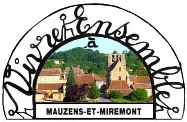 Vivre Ensemble à Mauzens et Miremont